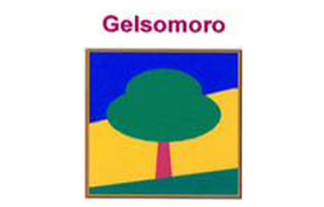 Il Gelsomoro
