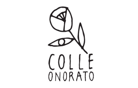 colle-onorato